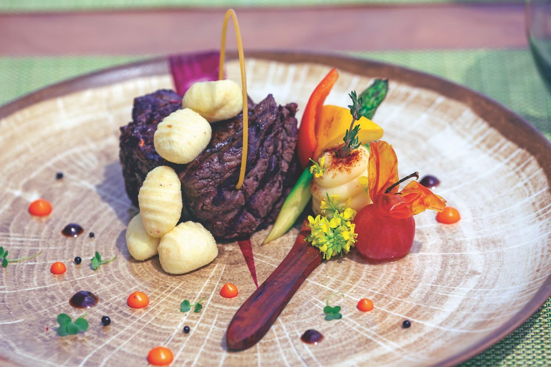 maldives-oblu-select-at-sangeli-speciality-4-dining-holiday-honeymoon-vacation-invite-to-paradise.jpg