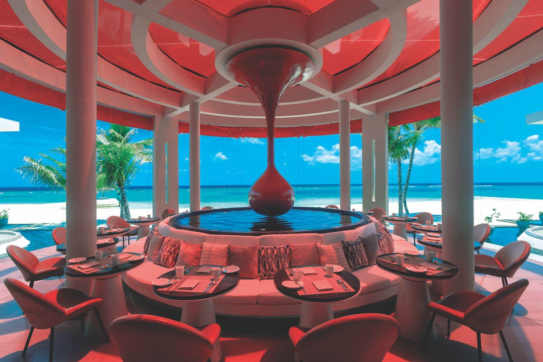 maldives-oblu-select-at-sangeli-the-courtyard-6-holiday-honeymoon-vacation-invite-to-paradise.jpg