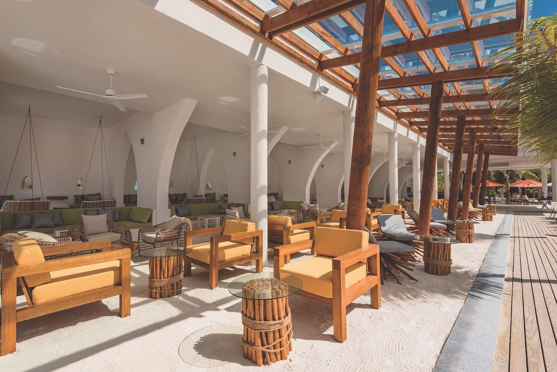 maldives-oblu-select-at-sangeli-the-sangs-2-holiday-honeymoon-vacation-invite-to-paradise.jpg