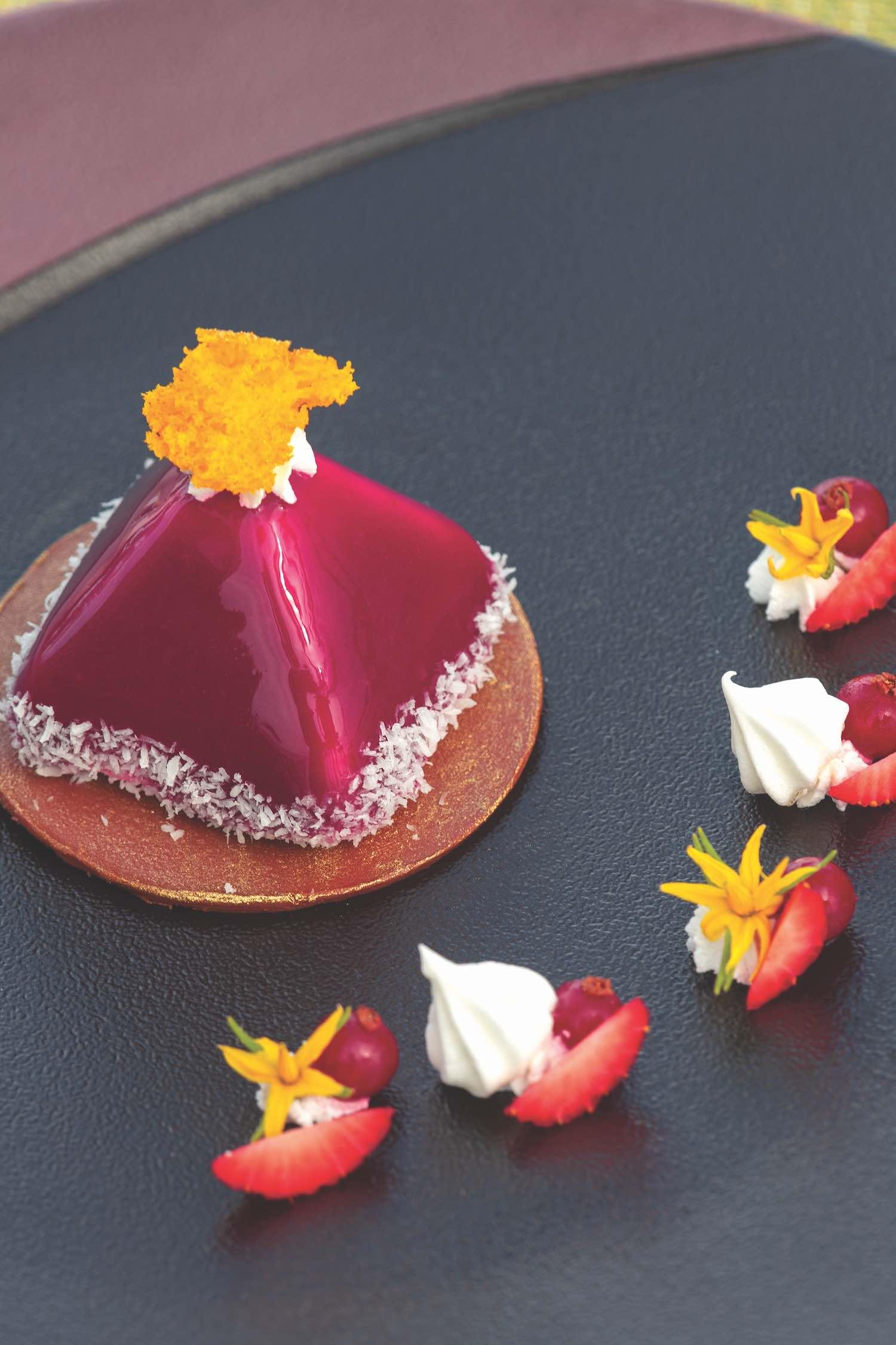 maldives-oblu-select-at-sangeli-speciality-dining-holiday-honeymoon-vacation-invite-to-paradise.jpg