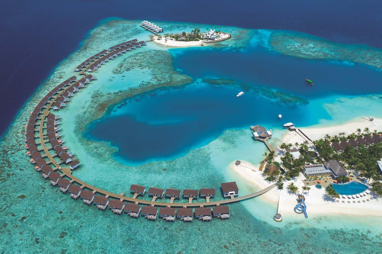 maldives-oblu-select-at-sangeli-3-holiday-honeymoon-vacation-invite-to-paradise.jpg