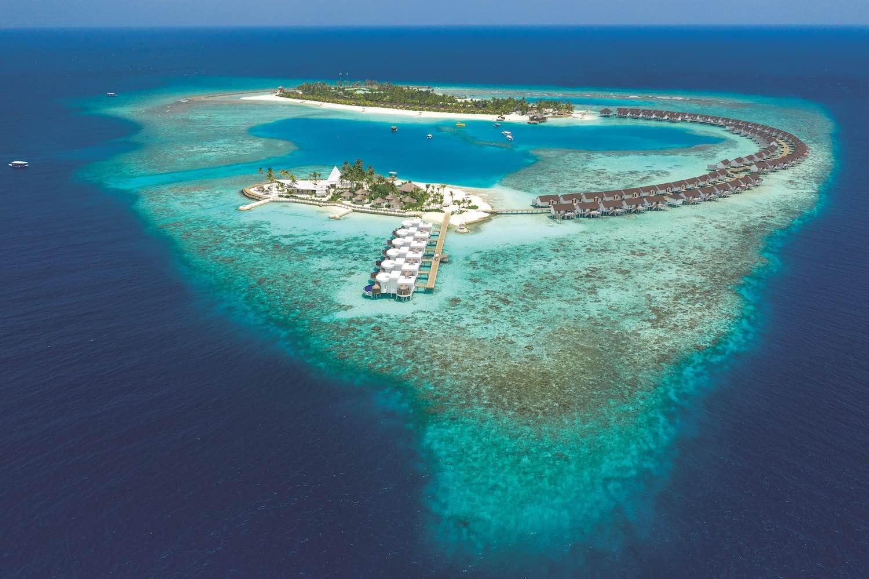 maldives-oblu-select-at-sangeli-2-holiday-honeymoon-vacation-invite-to-paradise.jpg