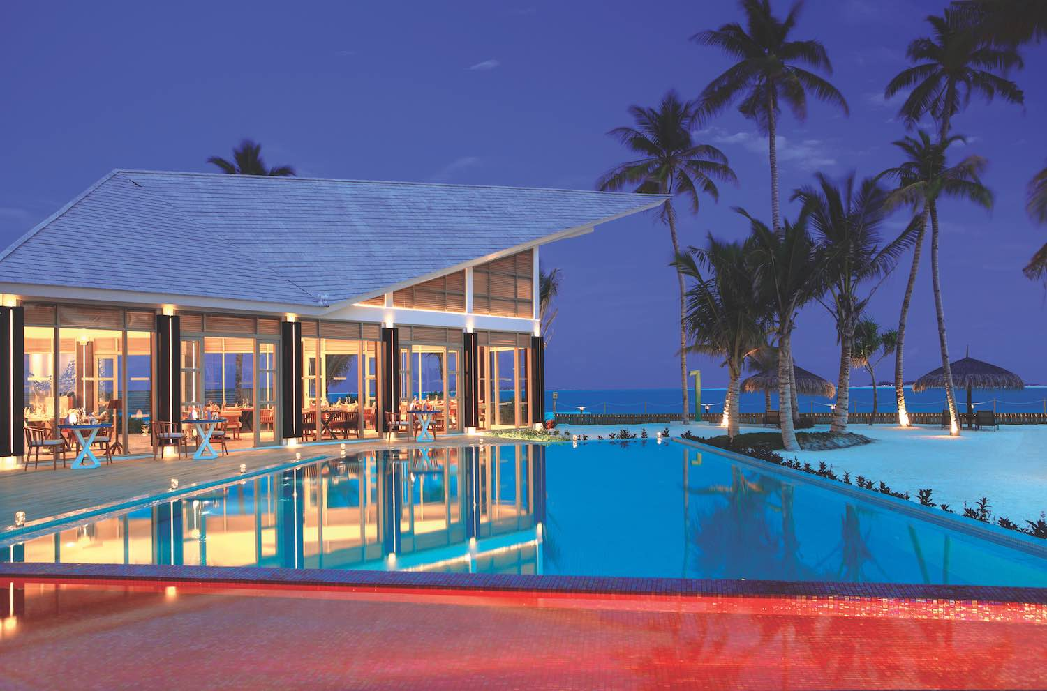maldives-oblu-select-at-sangeli-adults-only-poolside-and-restaurant-holiday-honeymoon-vacation-invite-to-paradise.jpg