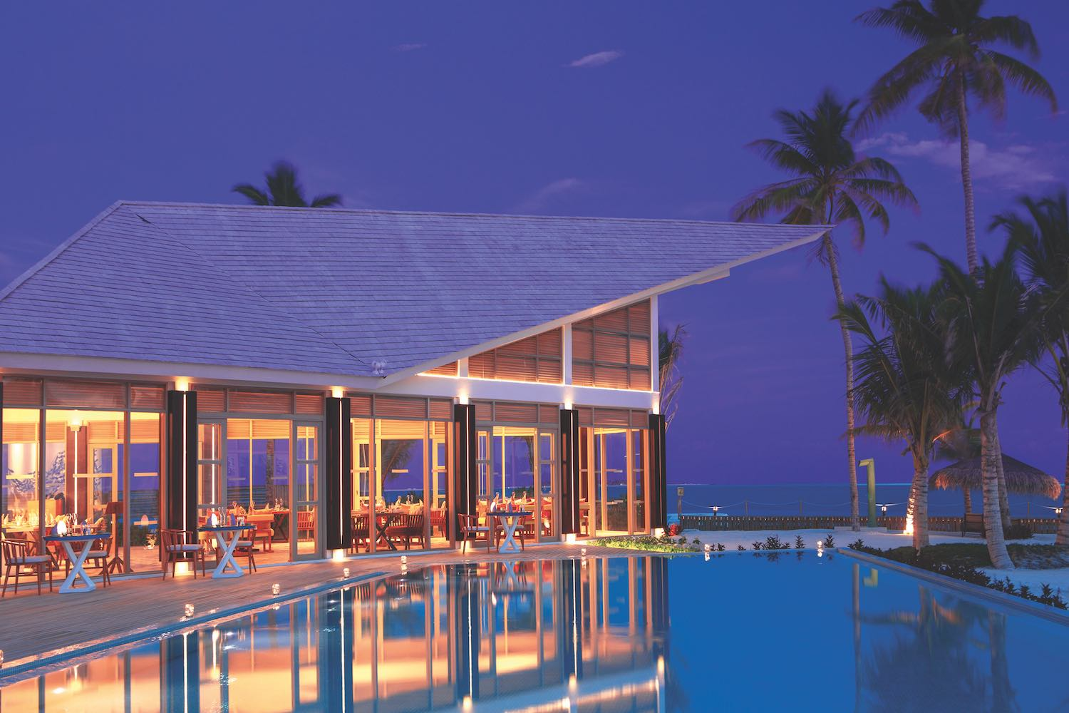 maldives-oblu-select-at-sangeli-adults-only-poolside-and-restaurant-2-holiday-honeymoon-vacation-invite-to-paradise.jpg