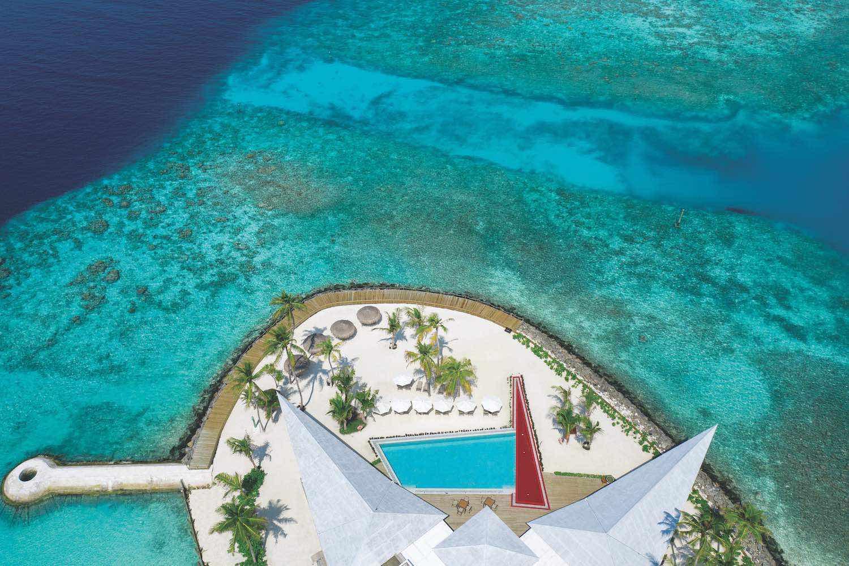maldives-oblu-select-at-sangeli-island-2-holiday-honeymoon-vacation-invite-to-paradise.jpg
