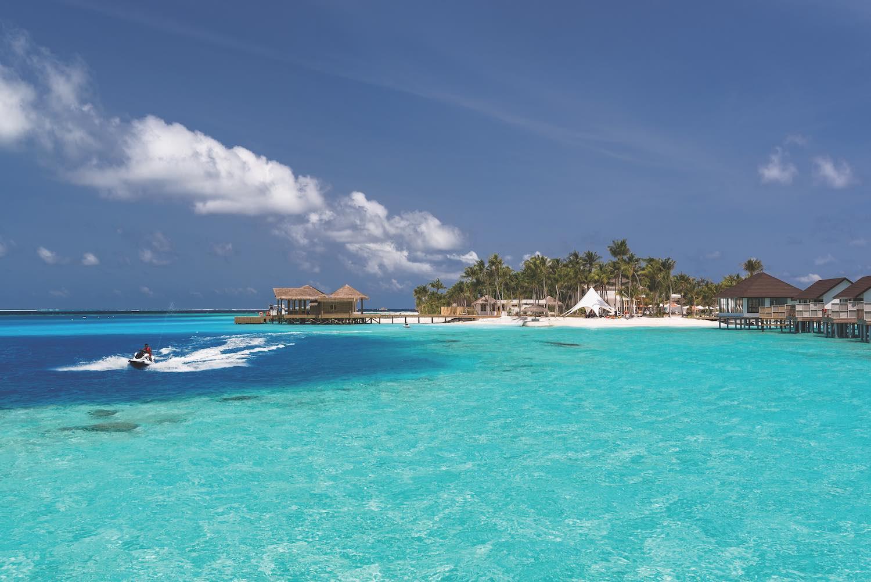 maldives-oblu-select-at-sangeli-island-5-holiday-honeymoon-vacation-invite-to-paradise.jpg