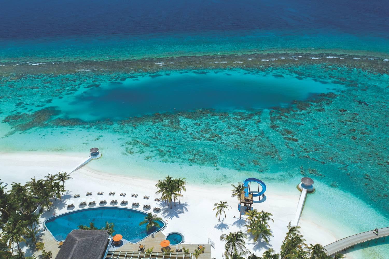 maldives-oblu-select-at-sangeli-pool-2-holiday-honeymoon-vacation-invite-to-paradise.jpg