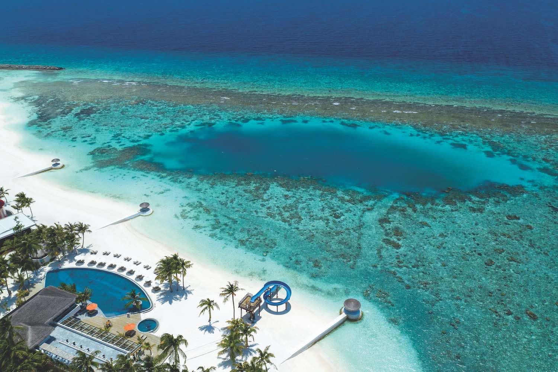 maldives-oblu-select-at-sangeli-pool-3-holiday-honeymoon-vacation-invite-to-paradise.jpg