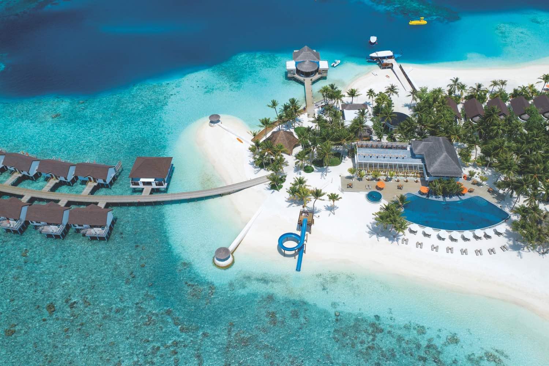 maldives-oblu-select-at-sangeli-pool-4-holiday-honeymoon-vacation-invite-to-paradise.jpg