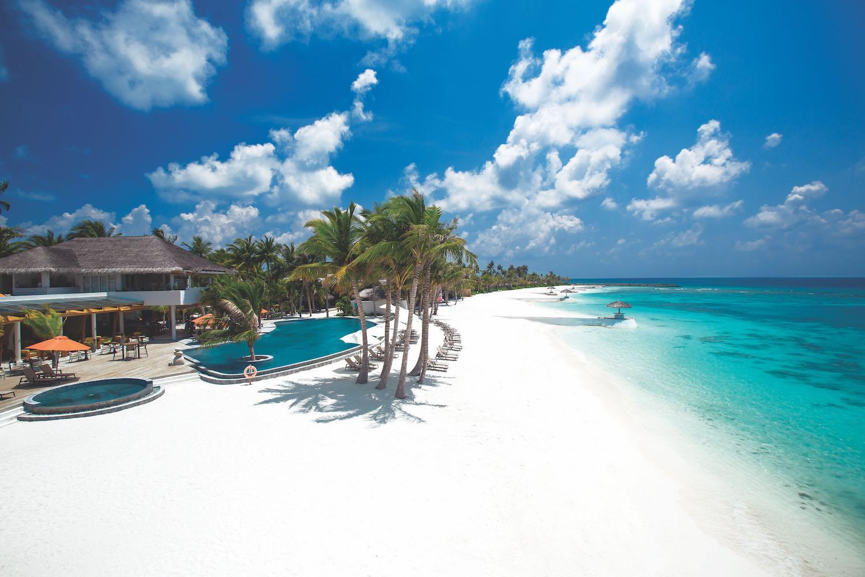 maldives-oblu-select-at-sangeli-the-sangs-3-holiday-honeymoon-vacation-invite-to-paradise.jpg