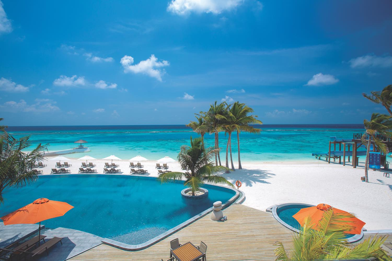 maldives-oblu-select-at-sangeli-the-sangs-4-holiday-honeymoon-vacation-invite-to-paradise.jpg