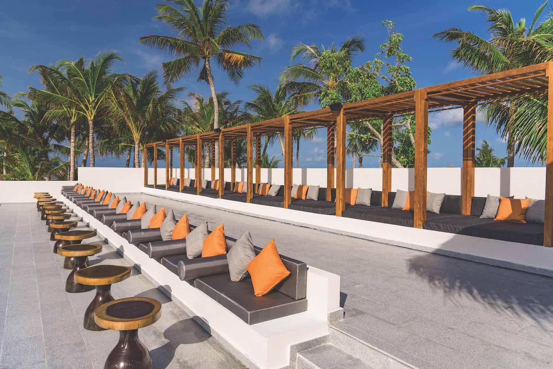 maldives-oblu-select-at-sangeli-the-sangs-6-holiday-honeymoon-vacation-invite-to-paradise.jpg
