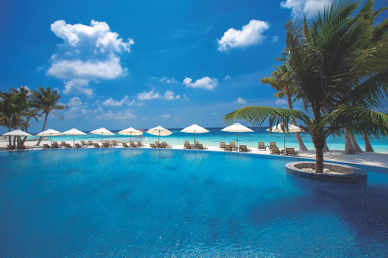 maldives-oblu-select-at-sangeli-the-sangs-5-holiday-honeymoon-vacation-invite-to-paradise.jpg