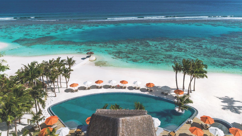 maldives-oblu-select-at-sangeli-the-sangs-7-holiday-honeymoon-vacation-invite-to-paradise.jpg