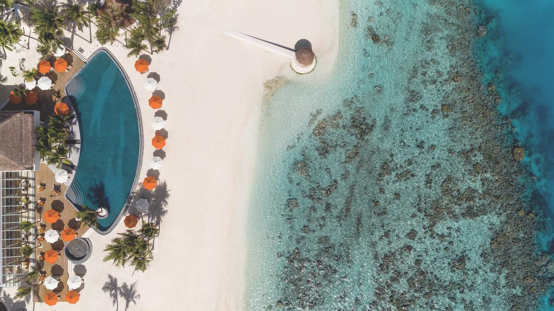 maldives-oblu-select-at-sangeli-the-sangs-8-holiday-honeymoon-vacation-invite-to-paradise.jpg