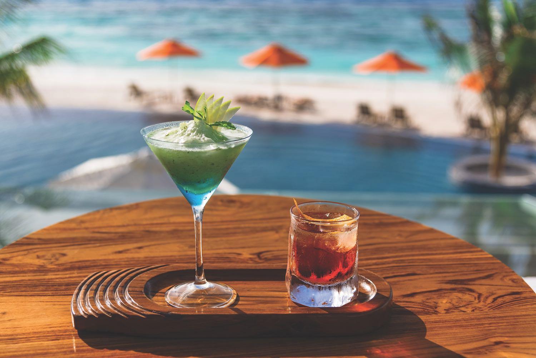 maldives-oblu-select-at-sangeli-the-sangs-holiday-honeymoon-vacation-invite-to-paradise.jpg