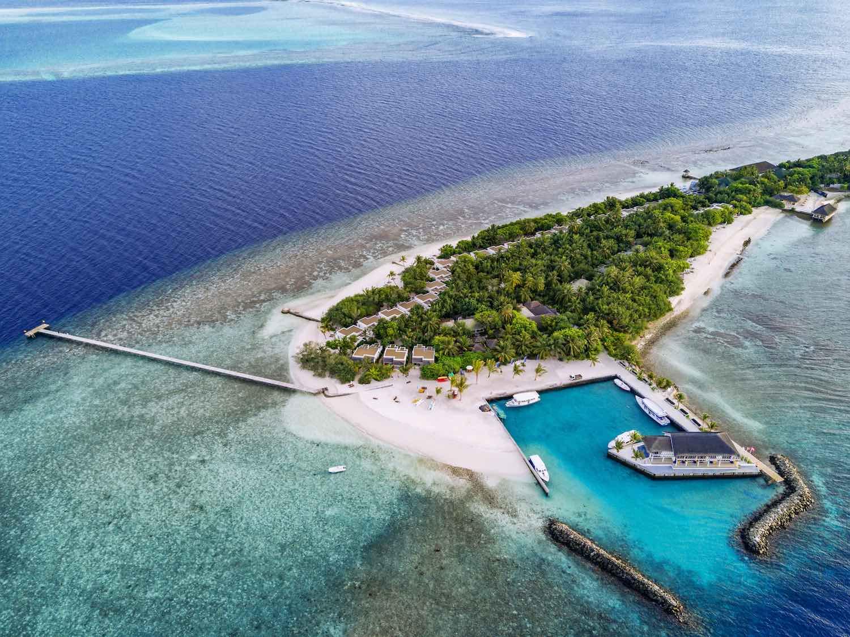 maldives-oblu-by-atmosphere-at-helengeli-aerial-island-jetty-holiday-honeymoon-vacation-invite-to-paradise.jpg