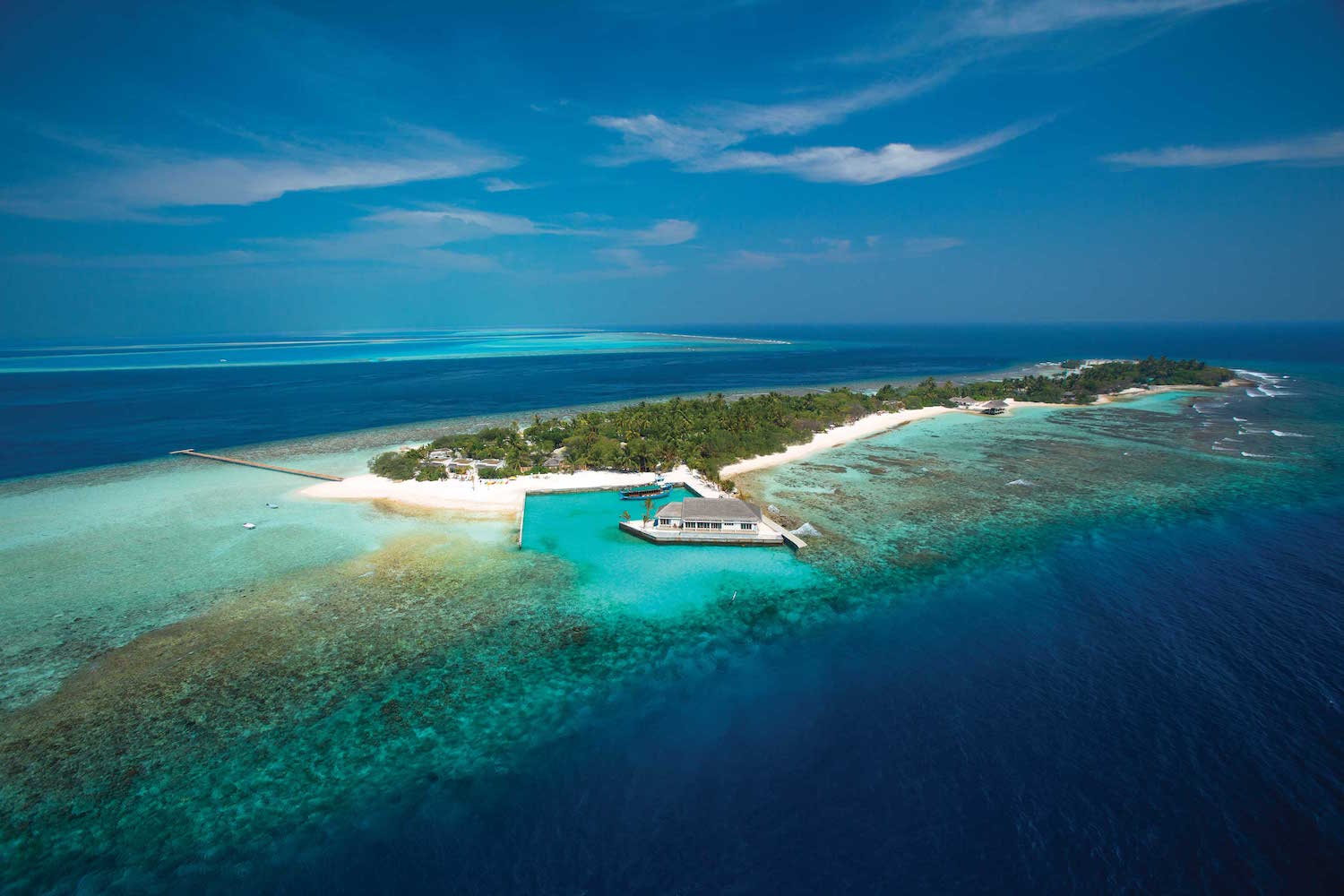 maldives-oblu-by-atmosphere-at-helengeli-aerial-island-view-holiday-honeymoon-vacation-invite-to-paradise.jpg