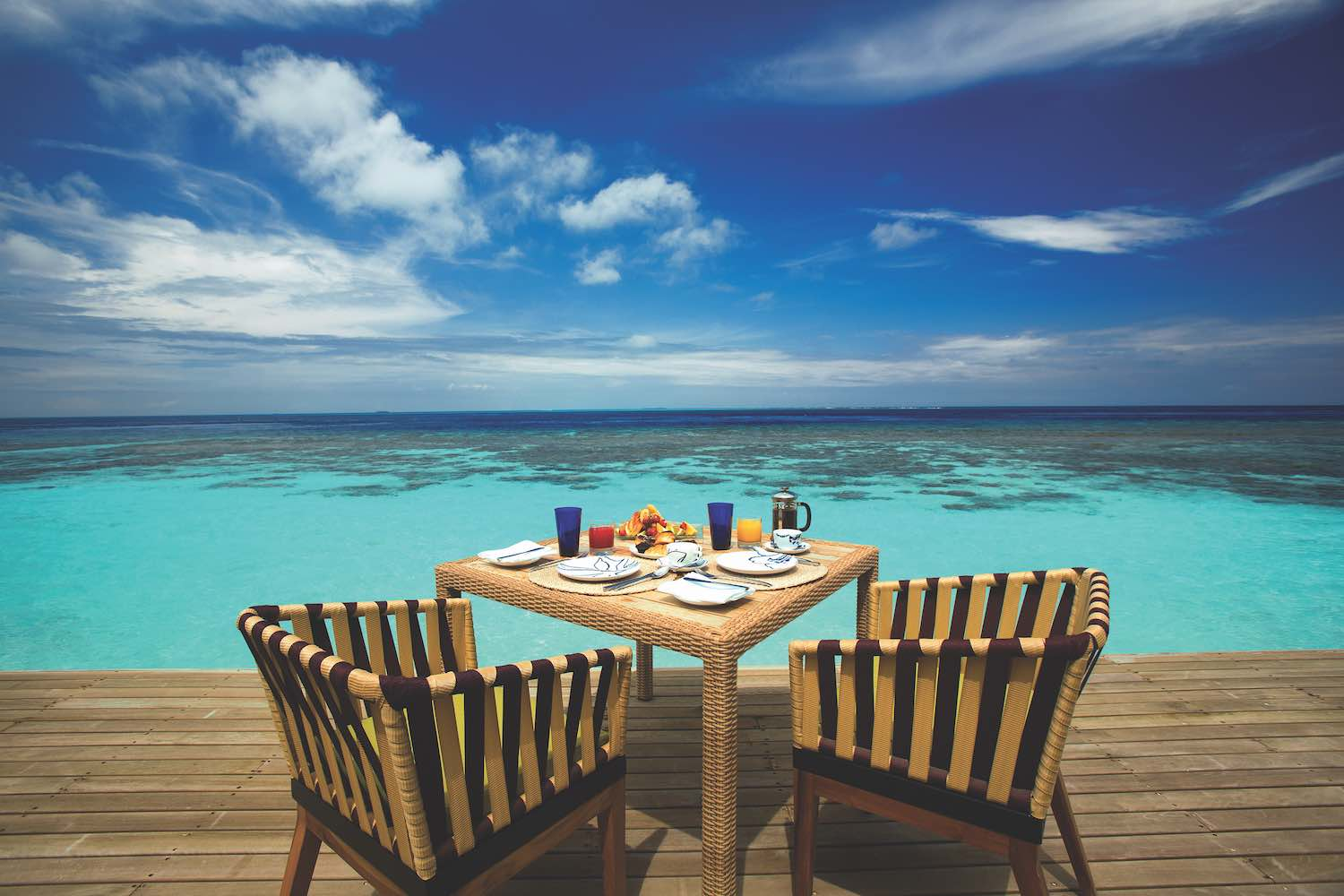 maldives-oblu-by-atmosphere-at-helengeli-breakfast-on-the-deck-holiday-honeymoon-vacation-invite-to-paradise.jpg