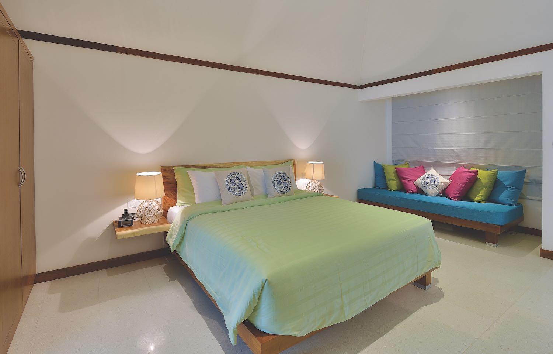 maldives-oblu-by-atmosphere-at-helengeli-beach-villa-2-holiday-honeymoon-vacation-invite-to-paradise.jpg