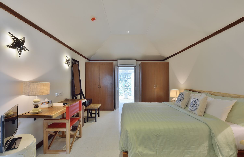 maldives-oblu-by-atmosphere-at-helengeli-beach-villa-3-holiday-honeymoon-vacation-invite-to-paradise.jpg