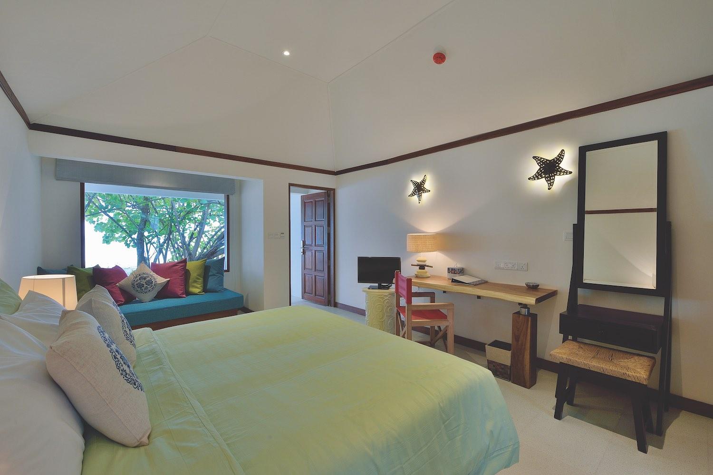 maldives-oblu-by-atmosphere-at-helengeli-beach-villa-4-holiday-honeymoon-vacation-invite-to-paradise.jpg