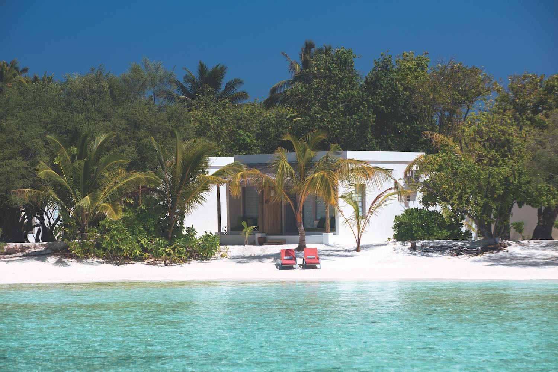maldives-oblu-by-atmosphere-at-helengeli-deluxe-beach-villa-2-holiday-honeymoon-vacation-invite-to-paradise.jpg