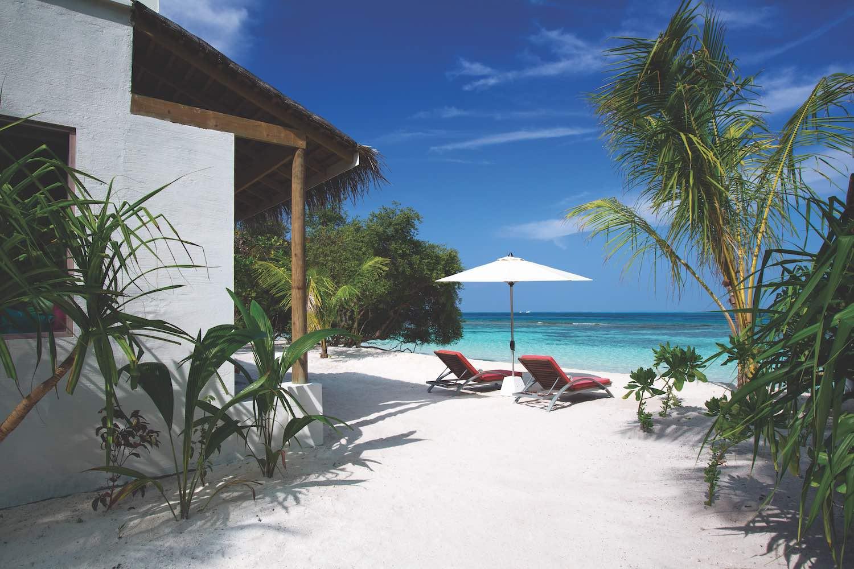 maldives-oblu-by-atmosphere-at-helengeli-deluxe-beach-villa-4-holiday-honeymoon-vacation-invite-to-paradise.jpg