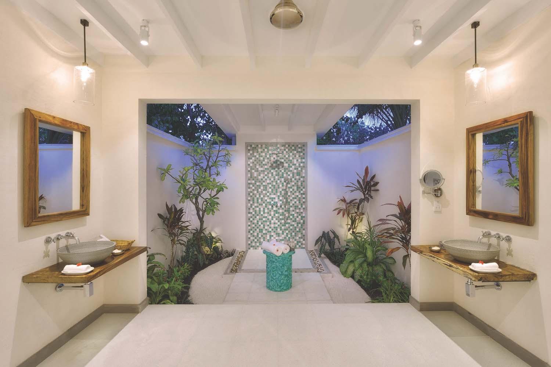maldives-oblu-by-atmosphere-at-helengeli-deluxe-beach-villa-5-holiday-honeymoon-vacation-invite-to-paradise.jpg