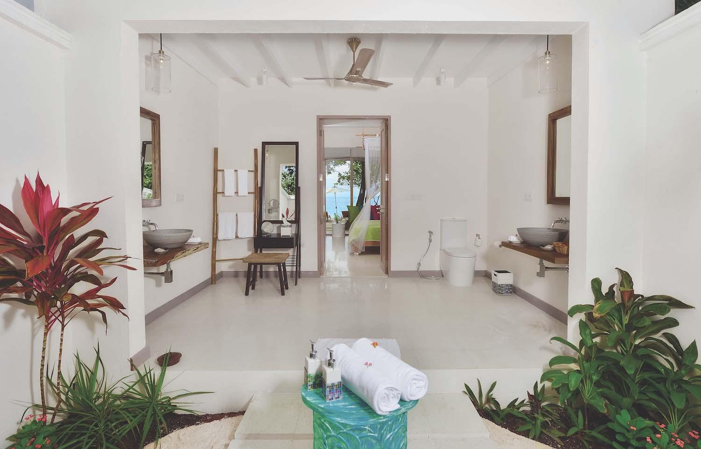 maldives-oblu-by-atmosphere-at-helengeli-deluxe-beach-villa-6-holiday-honeymoon-vacation-invite-to-paradise.jpg