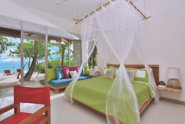 maldives-oblu-by-atmosphere-at-helengeli-deluxe-beach-villa-7-holiday-honeymoon-vacation-invite-to-paradise.jpg