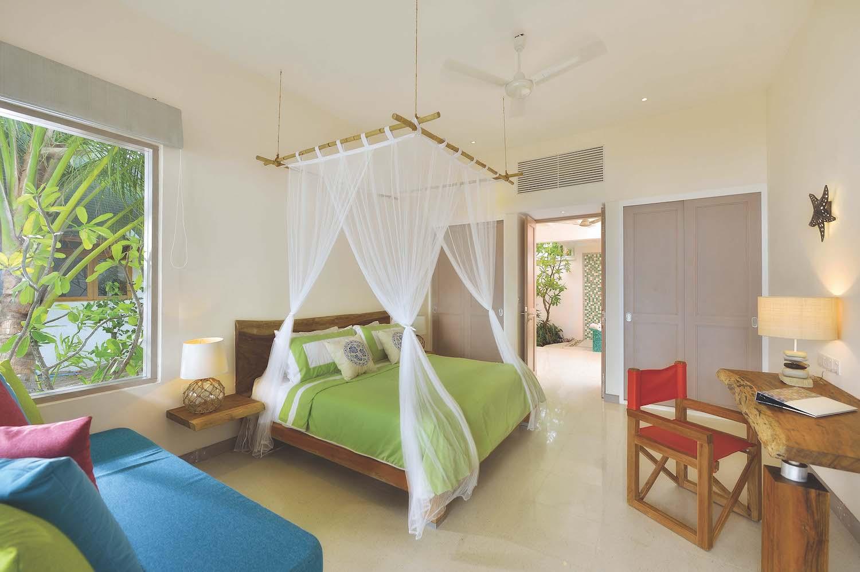 maldives-oblu-by-atmosphere-at-helengeli-deluxe-beach-villa-9-holiday-honeymoon-vacation-invite-to-paradise.jpg