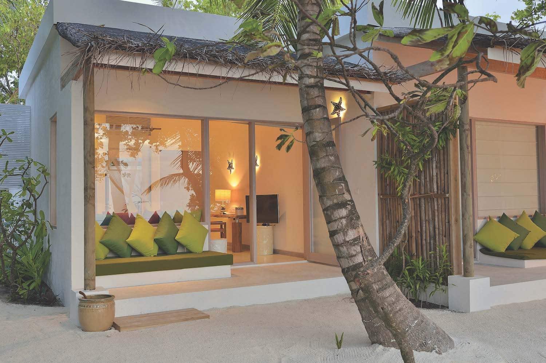 maldives-oblu-by-atmosphere-at-helengeli-deluxe-beach-villa-8-holiday-honeymoon-vacation-invite-to-paradise.jpg