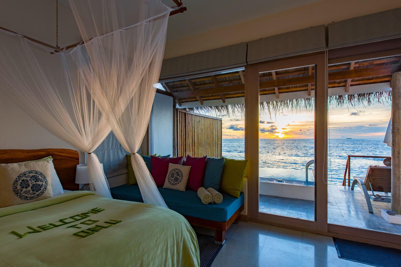 maldives-oblu-by-atmosphere-at-helengeli-lagoon-villa-3-holiday-honeymoon-vacation-invite-to-paradise.jpg