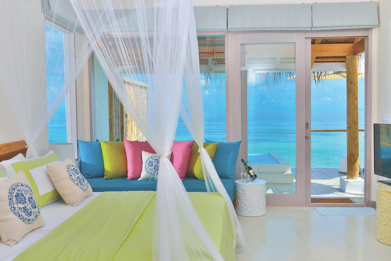 maldives-oblu-by-atmosphere-at-helengeli-lagoon-villa-5-holiday-honeymoon-vacation-invite-to-paradise.jpg