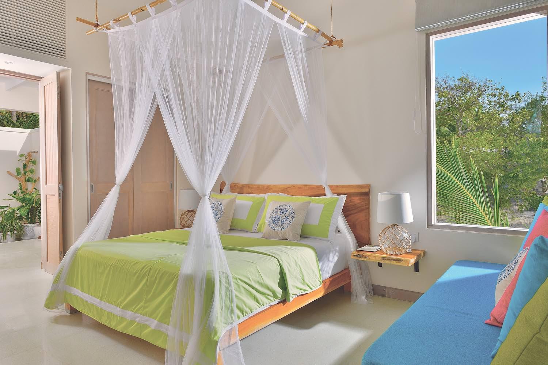 maldives-oblu-by-atmosphere-at-helengeli-lagoon-villa-7-holiday-honeymoon-vacation-invite-to-paradise.jpg
