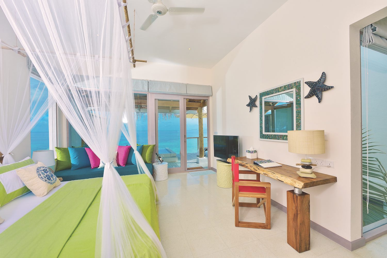 maldives-oblu-by-atmosphere-at-helengeli-lagoon-villa-6-holiday-honeymoon-vacation-invite-to-paradise.jpg