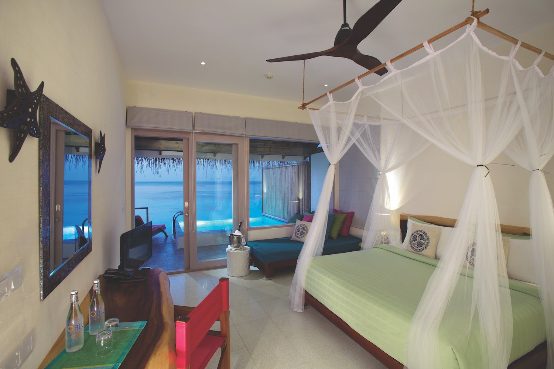 maldives-oblu-by-atmosphere-at-helengeli-lagoon-villa-11-holiday-honeymoon-vacation-invite-to-paradise.jpg