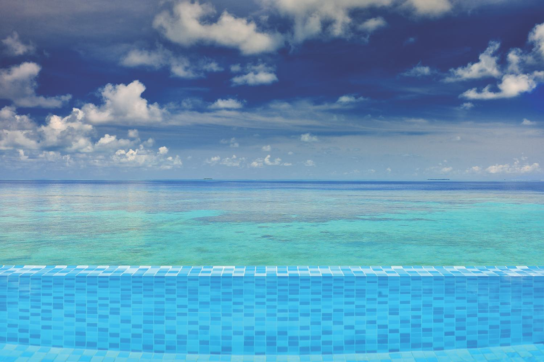 maldives-oblu-by-atmosphere-at-helengeli-lagoon-villa-12-holiday-honeymoon-vacation-invite-to-paradise.jpg