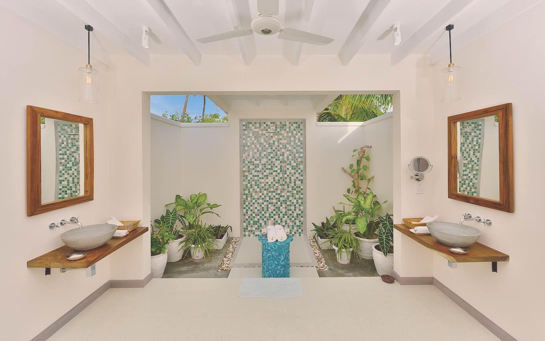 maldives-oblu-by-atmosphere-at-helengeli-lagoon-villa-14-holiday-honeymoon-vacation-invite-to-paradise.jpg