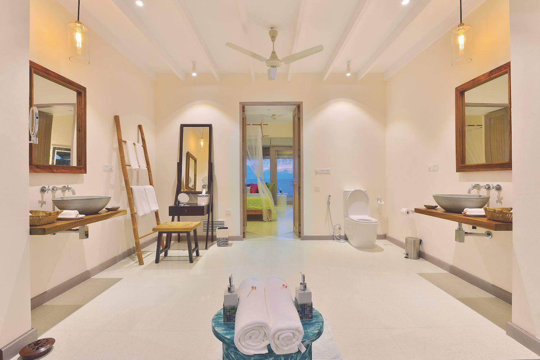 maldives-oblu-by-atmosphere-at-helengeli-lagoon-villa-15-holiday-honeymoon-vacation-invite-to-paradise.jpg
