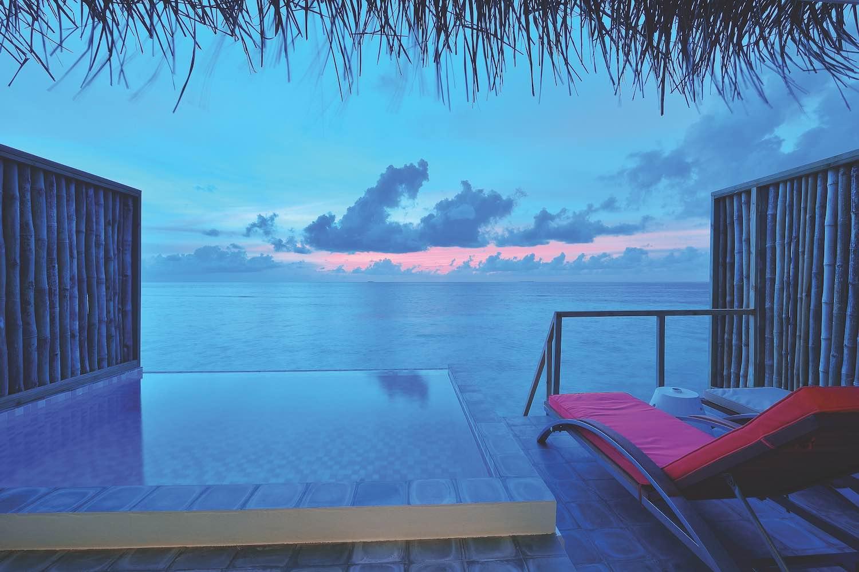 maldives-oblu-by-atmosphere-at-helengeli-lagoon-villa-16-holiday-honeymoon-vacation-invite-to-paradise.jpg
