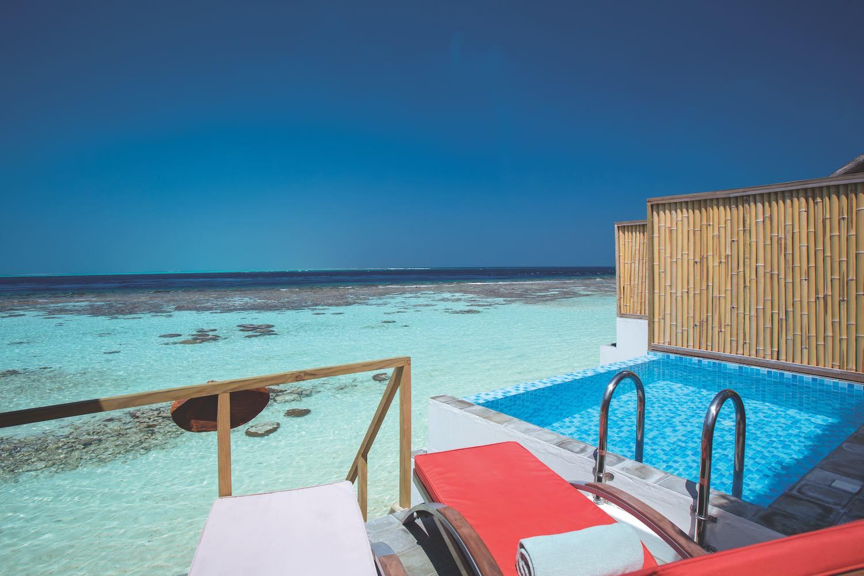 maldives-oblu-by-atmosphere-at-helengeli-lagoon-villa-18-holiday-honeymoon-vacation-invite-to-paradise.jpg