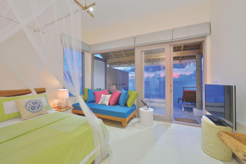 maldives-oblu-by-atmosphere-at-helengeli-lagoon-villa-holiday-honeymoon-vacation-invite-to-paradise.jpg