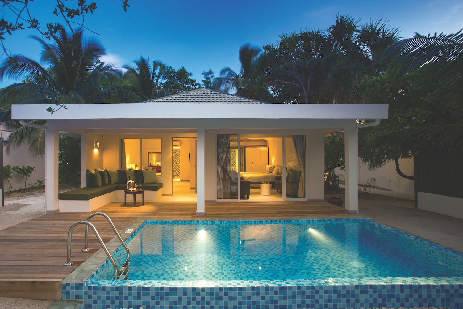 maldives-oblu-by-atmosphere-at-helengeli-2-bedroom-beach-pool-suite-exterior-holiday-honeymoon-vacation-invite-to-paradise.jpg