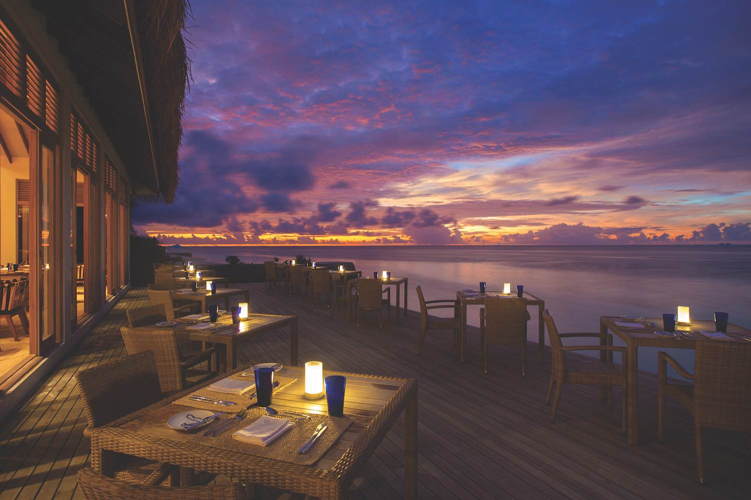 maldives-oblu-by-atmosphere-at-helengeli-spice-restaurant-deck-holiday-honeymoon-vacation-invite-to-paradise.jpg