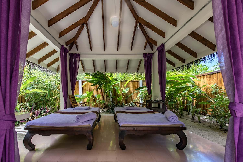 maldives-oblu-by-atmosphere-at-helengeli-elena-spa-4-holiday-honeymoon-vacation-invite-to-paradise.jpg