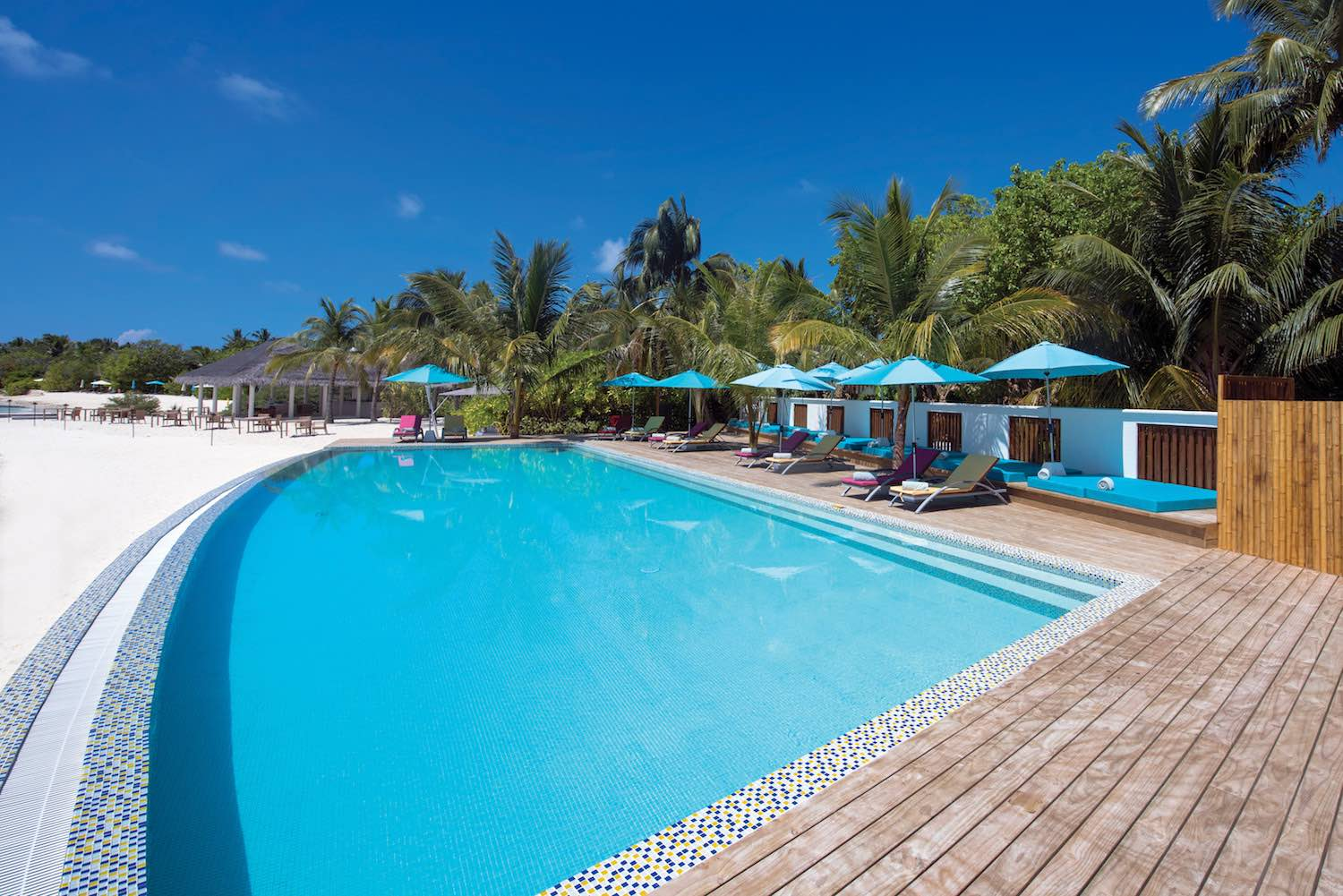 maldives-oblu-by-atmosphere-at-helengeli-adult-only-pool-2-holiday-honeymoon-vacation-invite-to-paradise.jpg
