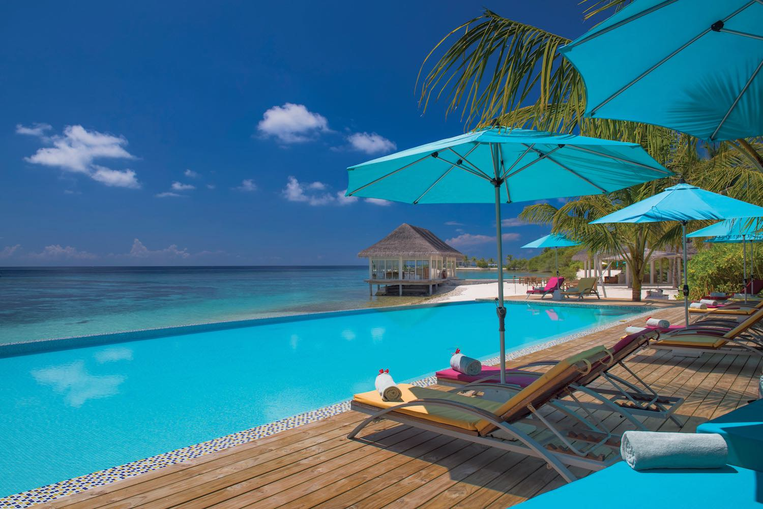 maldives-oblu-by-atmosphere-at-helengeli-adult-only-pool-5-holiday-honeymoon-vacation-invite-to-paradise.jpg