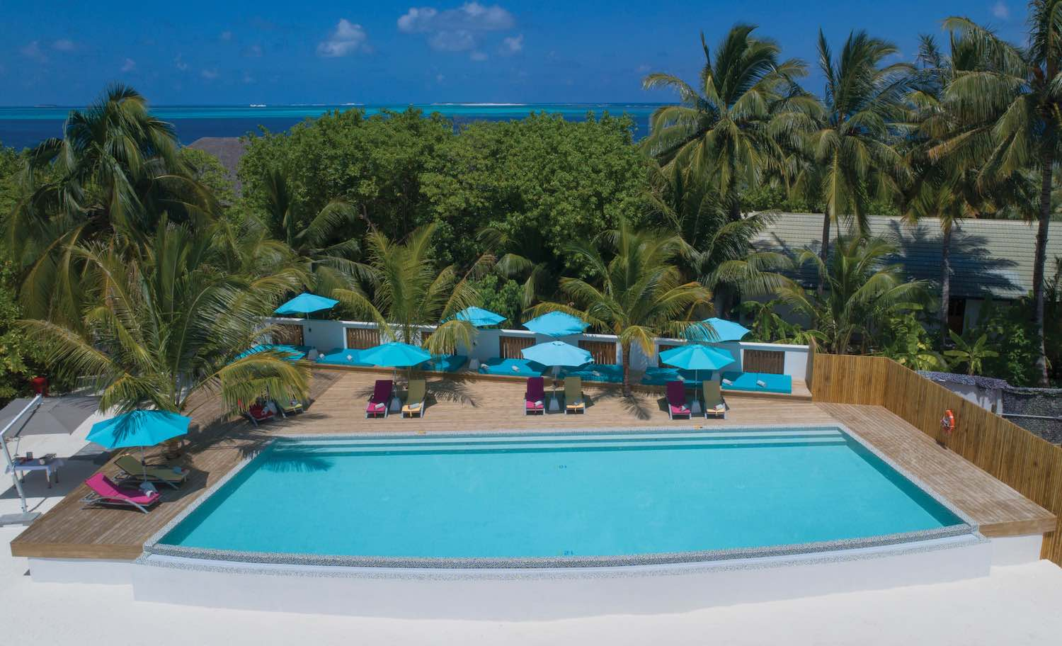 maldives-oblu-by-atmosphere-at-helengeli-adult-only-pool-8-holiday-honeymoon-vacation-invite-to-paradise.jpg